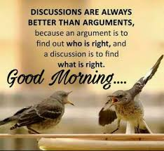Good Morning Wise Quotes Best Of Pin By Shabana On ✨WiSdOm Quotes✨ Pinterest Wisdom Quotes