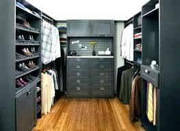 wood closet kits solid wood closet kits closet solid wood closet wooden closet organizer kits white