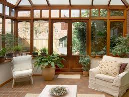 Patio Enclosures - Patio Enclosures HGTV