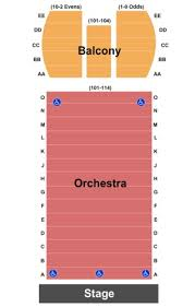 Weill Hall Carnegie Hall Seating Chart Carnegie Hall Joan Sanford I Weill Recital Hall Tickets