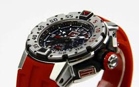 silicone nixon watch for men women usa uk hot model only 89