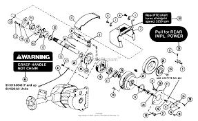 Wiring diagram sears gt18 on sears wiring diagram lazy boy wiring