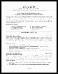 sample of professional profile on resume sample customer service sample of professional profile on resume how to write a professional profile resume genius profile resume