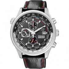 divers watches buy diving watches british watch company citizen men s red arrows eco drive chronograph eco drive watch