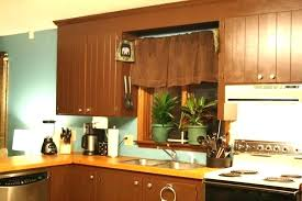 Kitchen And Bath Design Certification Simple Decoration