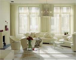 home decorating ideas living room curtains cur on