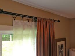 curtains for clip rings curtain ring clips ideas med art home design posters