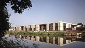 Herman Miller Furniture Design Plans Herman Miller Factory Welcomed Flexibility And Changing