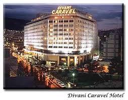 divani caravel hotel athens greece photo divani caravel hotel deluxe1 caravel
