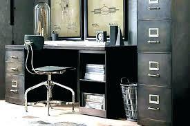 rustic home office desks. Industrial Home Office Furniture Desk Style Rustic Desks L