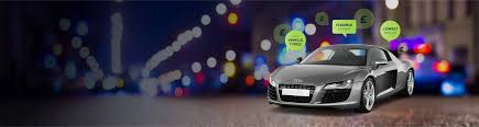 We have listed the range of car insurance groups by car make and car model so to find out if a car is. Compare Audi Car Insurance Deals Online Today Car Co Uk
