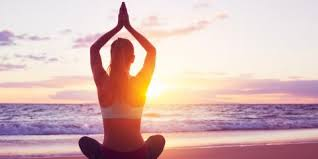 Image result for yoga los angeles