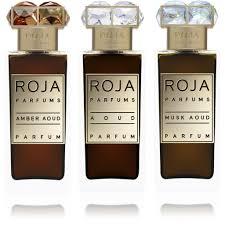 <b>Roja Parfums</b> | Harrods UK