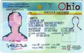 Obtaining To License Title A Plates And Vehicle Driver License
