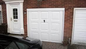 bardsey garage doors