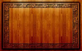 Wood Pattern Wallpaper Amazing Decoration
