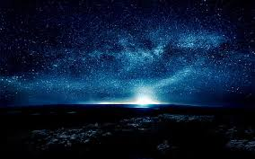 Pixabay users get 20% off at istock with code pixabay20. Hd Wallpaper Night Sky 4k Hd Full Screen Wallpaper Flare