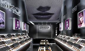 3 s to affordable makeup in new york city