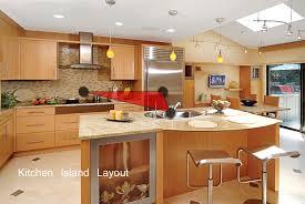 kitchen and bath long island ny. triangle kitchen island stylish design by classic \u0026 bath in long island, ny and ny y