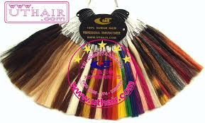 100 Human Hair Weaving Remy Hair Extension Synthetic Hair