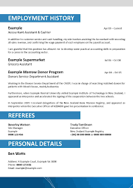we can help professional resume writing resume templates architect resume template 065 < > product description