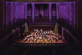 Holiday Pops Jacksonville Symphony