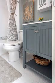 Bathroom Color 17 Best Ideas About Bathroom Colors Gray On Pinterest Guest