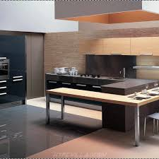 Minimalist Beautiful Interior Design Homes With Most Beautiful - Most beautiful interior house design