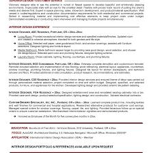 Amazing Autocad Resume Sample Images Professional Resume Example