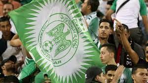 بطولة الأندية العربية: نهائي ساخن بين الرجاء المغربي والاتحاد السعودي  والجائزة الكبرى 6 ملايين دولار