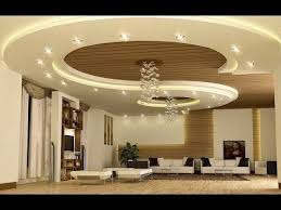 chandelier for dining room india 27 inspirational chandelier ideas for small living room living room