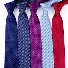 Tie Patterns Gorgeous Mens Ties Tagged Ties Bride Whisperer