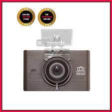 Camera hành trình gnet l2 - Sắp xếp theo liên quan sản phẩm