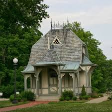 classy ideas queen anne carriage house plans 15 17 best images about turrets cute houses on