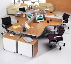 office desk layout. Office Desk Layouts - Modern Layout Design Newhouseofart .