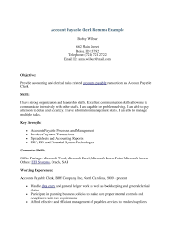 Grocery Stock Clerk Cover Letter Hooks For Essays Information