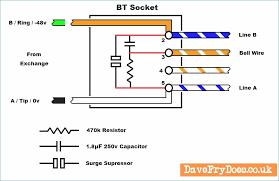 rj 11 wiring box wire center \u2022 rj11 wiring diagram pdf rj11 wiring diagram using cat5 rj11 wiring diagram uk automotive rh wanderingwith us cat5 rj45 wiring diagram rj11 connector wiring