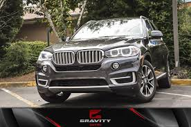 BMW 3 Series bmw x5 atlanta : 2014 BMW X5 X5 xDrive35d Stock # J93570 for sale near Atlanta, GA ...