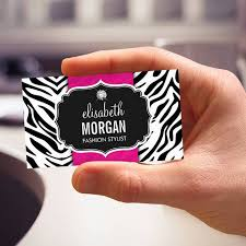 makeup business cards designs 2565 best custom business card templates images on pinterest