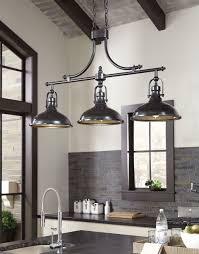 stylish lighting. Simple Lighting Large Size Of Pendant Lightinggreat Single Lights For Kitchen  Island To Stylish Lighting