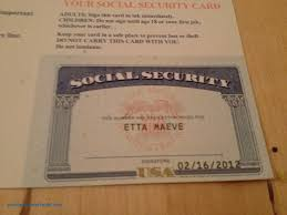 - Seal Cfnetwork Trend Report Card X org Cool Social With Blank Template Security