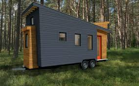 best trailer for tiny house best tiny house trailer plans contemporary best image home semi trailer