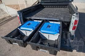 cargo slide rails cargo ease diy truck bed slide out rails jotto cargo slide