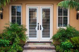 avalon shutters reviews. Fine Shutters Image May Contain Plant And Outdoor Intended Avalon Shutters Reviews S