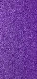 Glitter Iphone Glitter Cute Wallpapers ...