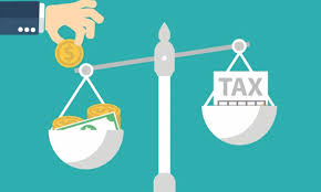 2021 federal tax brackets what is my
