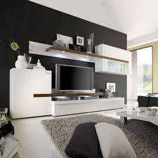 Innenarchitektur Tolles Dekoideen Wohnzimmer Braun Deko Ideen