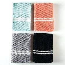 the chefs pantry kitchen towels dish towel set dish towel set pattern knitting patterns and crochet