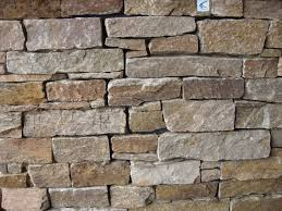stone look wall tiles hot item culture stone wall tile wall panel brick style wall tiles