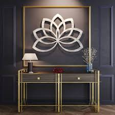 art lotus flower metal wall art large how remodeling contemporarycor image ideas 98 how remodeling on flower metal wall art decor with art lotus flower metal wall art large how remodeling